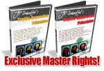 Thumbnail Traffic Generation Principles Video Series - With Transferable MRR Licence
