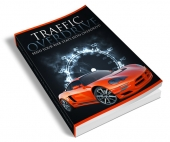 Thumbnail Traffic Overdrive - With Resell Rights