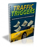 Thumbnail Traffic Triggers - With Private Label Rights