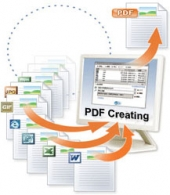 Thumbnail Translate Documents And Create A PDF From The Translation - With Private Label Rights
