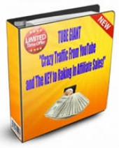 Thumbnail Tube Giant - With Master Resale Rights