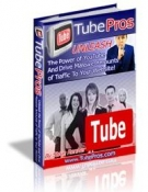 Thumbnail Tube Pros Unleash - With Master Resell Rights