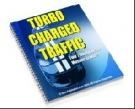 Thumbnail Turbo Charged Traffic - With Resell Rights