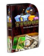 Thumbnail Tycoon Scheduler