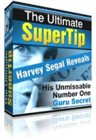 Thumbnail The Ultimate Super Tip - With Resell Rights
