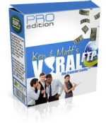 Thumbnail Viral FTP - With Private Label Rights