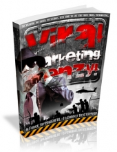 Thumbnail Viral Marketing Frenzy - With Master Resale Rights