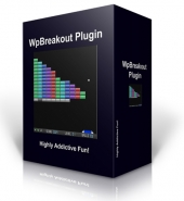 Thumbnail WP Breakout Plugin - With Personal Use Rights
