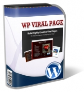 Thumbnail WP Viral Page Plugin - With Personal Use Rights