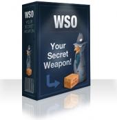 Thumbnail WSO Your Secret Weapon!