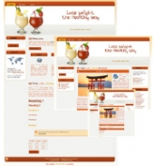 Thumbnail Weight Loss 02 Blog - With Master Resale Rights
