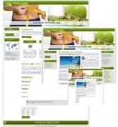 Thumbnail Weight Loss 03 Blog - With Master Resale Rights