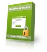 Thumbnail WordPress Secure