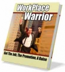 Thumbnail WorkPlace Warrior - With Master Resale Rights