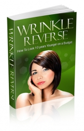 Thumbnail Wrinkle Reverse - With Master Resell Rights