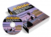Thumbnail Aikido - With Master Resell Rights