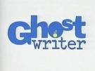 Thumbnail The Irish Ghostwriter