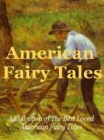 Thumbnail American Fairy Tales