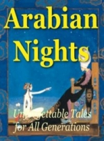 Thumbnail The Arabian Nights