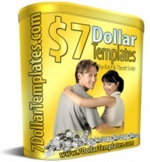 Thumbnail How To Edit Your $7 Templates