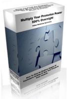 Thumbnail How To Find An Endless Supply Of Targeted Customers - With Resell Rights