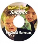 Thumbnail Graphic Design Secrets For Direct Marketers