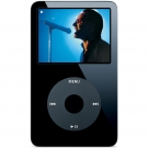 Thumbnail iPod Video eBooks Pack - With Private Label Rights