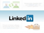 Thumbnail LinkedIn Tutorial - With Private Label Rights