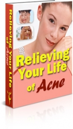 Thumbnail Relieving Your Life of Acme - With Master Resale Rights