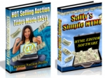 Thumbnail Sally Neil's eBooks With Master Resale Rights