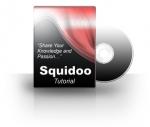 Thumbnail Squidoo Tutorial