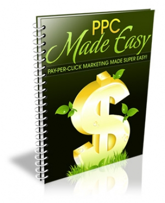 Pay for PPC Made Easy