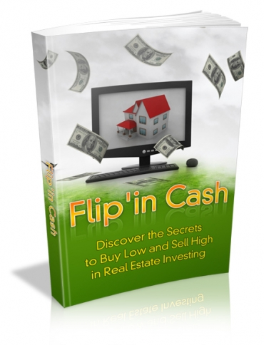 Pay for Flipin Cash