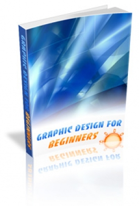 Pay for Graphic Design for Beginners With MRR (Master Resale Rights)