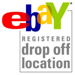 Pay for eBay Cafepress Video