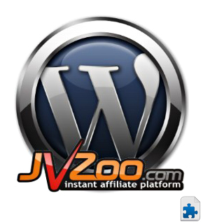 Pay for JVZoo Instant Commission Affiliate Plugin - With Master Resell Rights