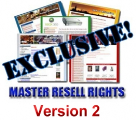Pay for 85 Niche Sites With Admin Areas - With Master Resale Rights