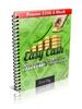Thumbnail Proven $500 A Week Easy Cash Subscribers 2014 Resell