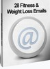 Thumbnail 28 Fitness And Weight Loss Emails  2014