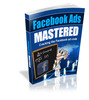 Thumbnail Facebook Ads Mastered 2014