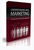 Thumbnail Understanding Viral Marketing  2014