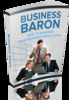 Thumbnail Business Baron  2014