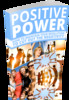 Thumbnail Positive Power  2014