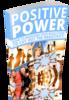 Thumbnail Positive Power  2014
