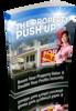 Thumbnail The Property Push Up  2014