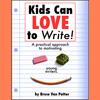 Thumbnail Kids Can Love to Write.pdf