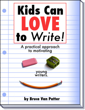 Pay for Kids Can Love to Write.pdf