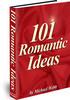 Thumbnail 101 Romantic Ideas pdfs in English & Spanish