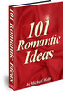 Thumbnail 101 Romantic Ideas pdfs in English & Chinese
