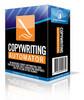 Thumbnail CopyWriting Automator sw w/MRR + 7 Copywriting Ebooks!